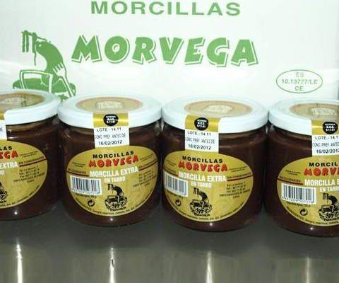 morcilla-extra-en-tarro