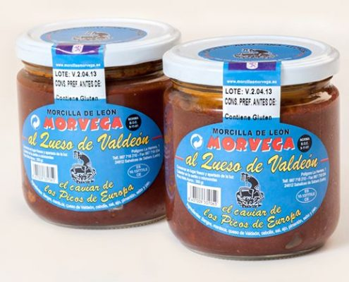 morcilla-al-queso-de-valdeon