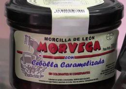 morcilla-con-cebolla-caramelizada_v2