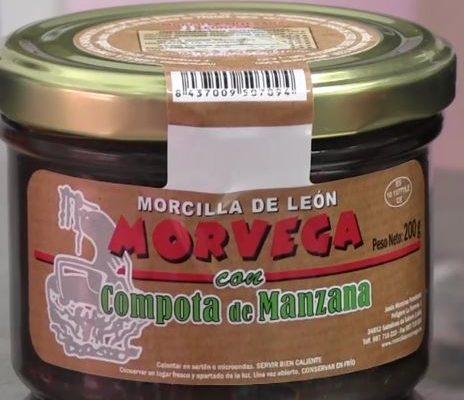 morcilla-con-compota-manzana_v2