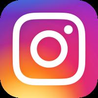 Instagram Morcillas Morvega